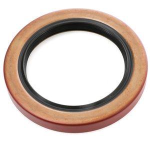 Automann 181.475009N Oil Seal