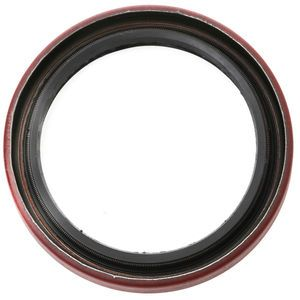 Chrysler 1667670 Oil Seal