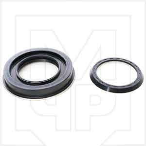 Automann 181.R945003 Oil Seal Kit
