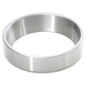 Automann 182.552A Wheel Bearing Cup