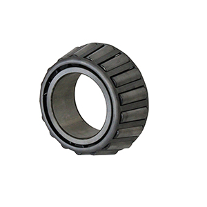 6461A Bearing Aftermarket Replacement