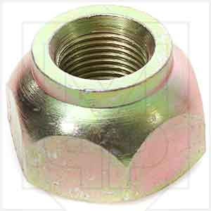 Automann 201.2008R Right Hand Outer Cap Nut