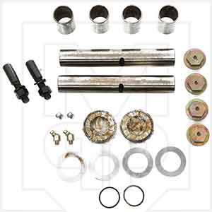 Automann 460.172B King Pin Kit