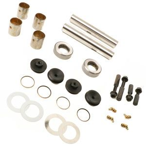 Automann 460.264B King Pin Kit