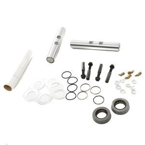 Automann 460.536C King Pin Kit