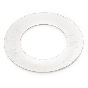 Automann 460.S06 King Pin Shim