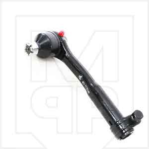 Automann 462.ES3214R Tie Rod