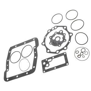 Eaton 990091-000 Pump Gasket Kit