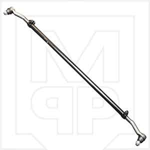Automann 463.DS46503 Cross Tube Assembly