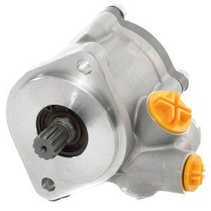 Automann 465.TRW.04 Power Steering Pump