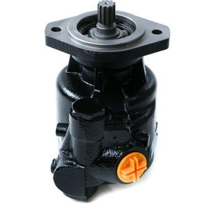 Automann 465.ZF.01 Power Steering Pump