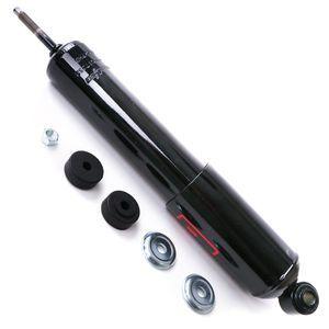Automann A83027 Shock Absorber