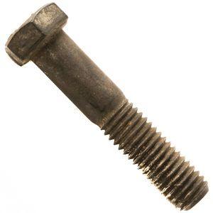 Automann C120212GR8 Cap Screw