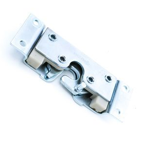 Automann HLK2165 Exterior Door Latch