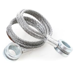 Automann HLK2219 Hood Cable