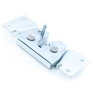 Automann HLK2261 Door Striker Assembly