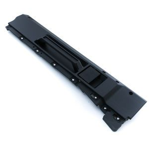 Automann HLK2313 Window Sill Black
