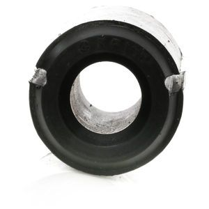 Holland XB00111 Fifth Wheel Bushing Holland Aftermarket Replacement