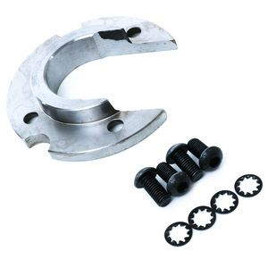 Automann KP3000N Wear Ring Kit