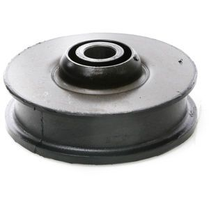 Ford F6HT6038BC Insulator Ford Aftermarket Replacement
