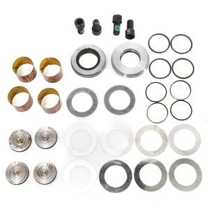 Automann MHSK482 Bearing Kit