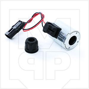 Con-Tech 715000 Round Hydraulic Valve Coil - for 760015