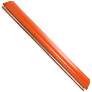 Primary Urethane Belt Scraper Wiper Blade 34 inch