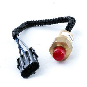 CBMW 10202502 Hyd Chute Pressure Switch