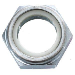 Automann EN111 Flex Lock Nut