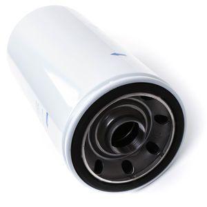 Allison 25010643 Ht External Transmission Oil Filter Element