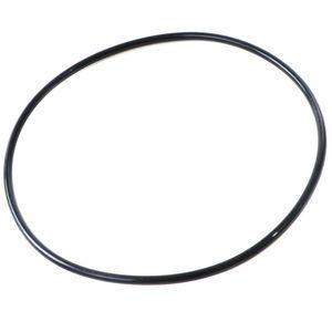 Bonfiglioli 715303332A SKK Gearbox O-Ring