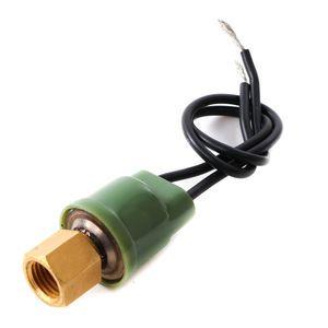 ACC Climate Control 08813921A High Pressure A/C Switch