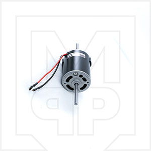 AirSource HB1050 Blower Motor