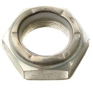 Rex X202866 Drum Roller Shaft Nut 1-1/2 inch - 12