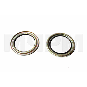 Terex Advance Seal,Center Bushing