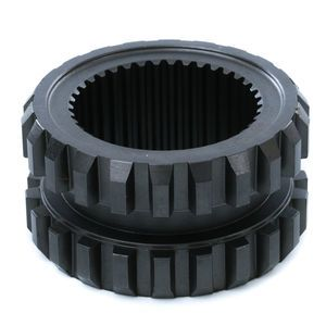 S&S Newstar S-9857 Mainshaft Sliding Clutch Gear