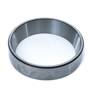 Challenge Cook Brothers 1300579 Gearbox Cup Bearing
