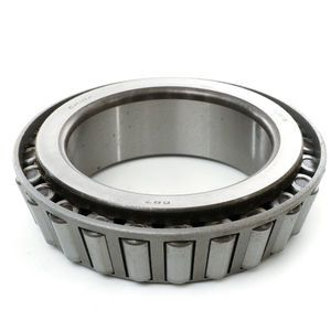 Oshkosh 570GX2 Cone Bearing Race for 2056710 Hub