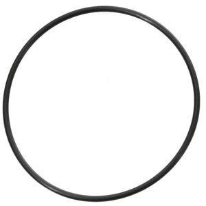 Bonfiglioli O-Ring