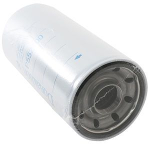 Newstar SSLF3620 Oil Filter