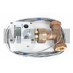 Badger Meter 255212-1003 Digital Electronic Water Meter