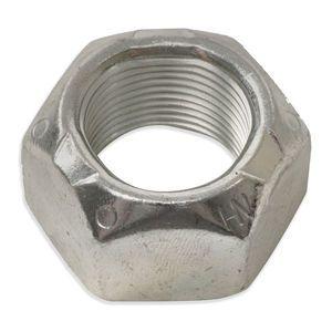 ABB LN107 Grade C Lock Nut
