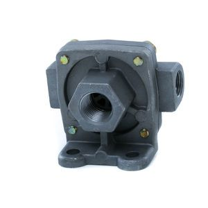 Housby 18741 Quick Relief Valve Bridge Axle Brakes