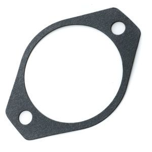 Cummins 4988280 Power Steering Pump Gasket Aftermarket Replacement - A-Pad