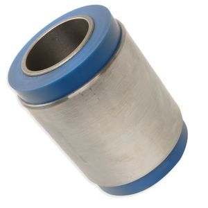 McNeilus 182118-POLY End Beam Bushing - Polyurethane Aftermarket Replacement