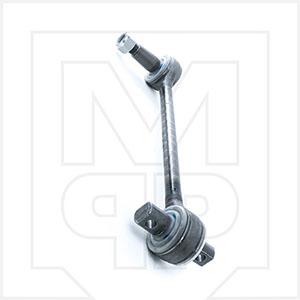 Atro TR99-41388 22in Transverse Torque Rod