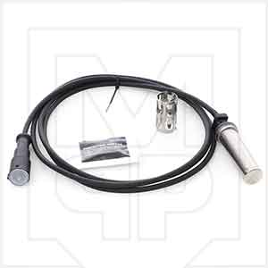 Automann 577.A5338 ABS Sensor Kit with Clip and Grease