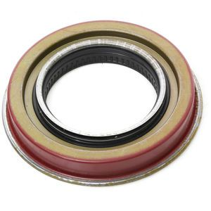 Automann 181.CR30009 Oil Seal