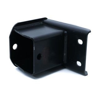 Automann AB3104P Front Airspring Mounting Bracket - Airbag Top