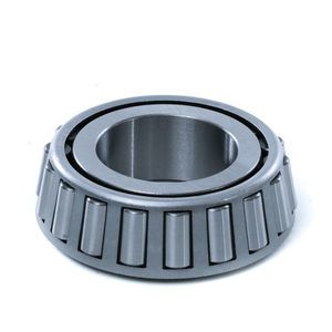 Beck 50001 Roller Cone Bearing